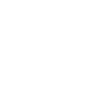 Isthmus Mad Faves